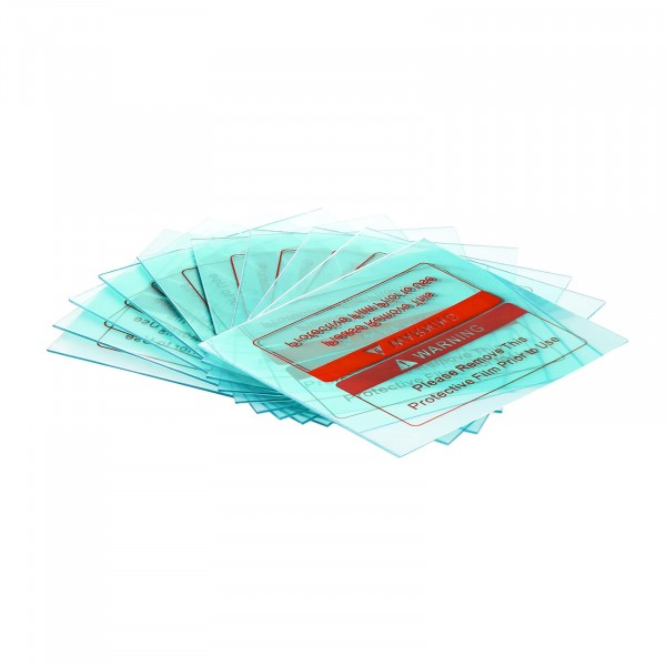 "10 filtros sobresselentes externos - ""Sub Zero"" / ""Operator"""