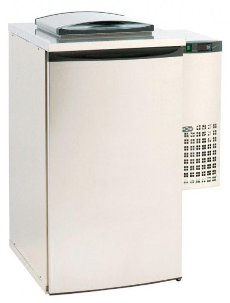 Konfiskatkühler - 1020x870x1290mm