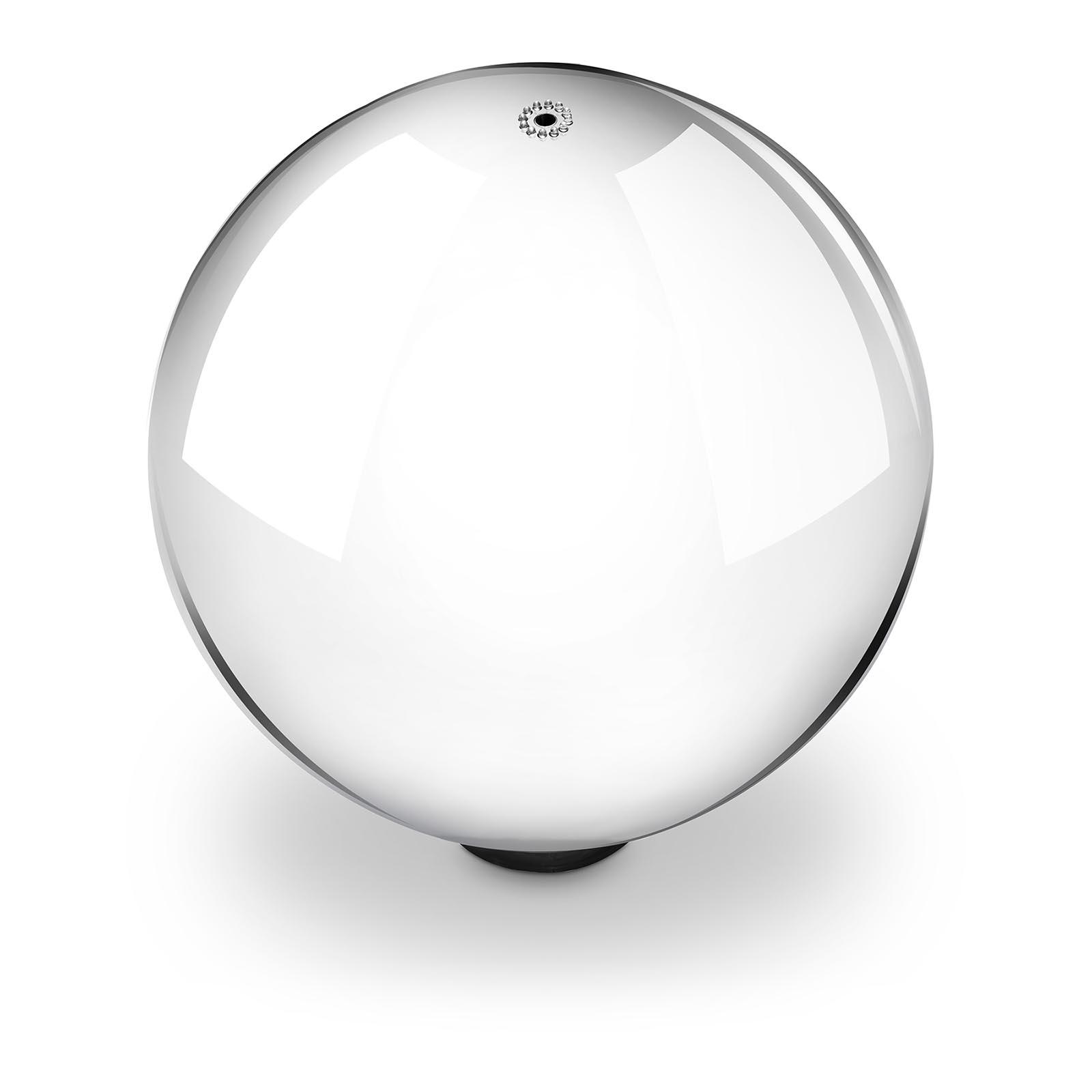 Waterbollen