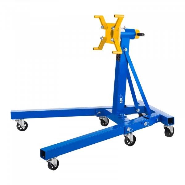 Motorständer bis 900 kg